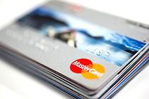 فروش مستر کارت مجازی
