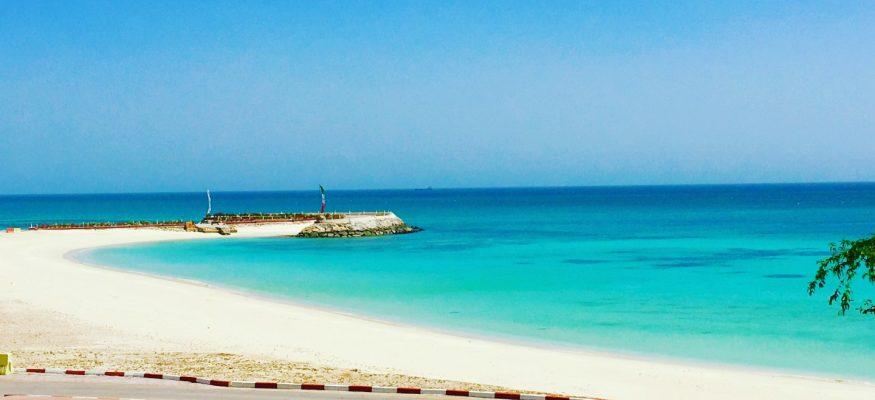 جزیره کیش و جاذبه های گردشگری آن
