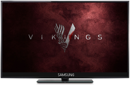 Download Vikings s5