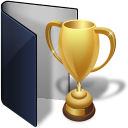 http://bayanbox.ir/view/2738004887619064809/folder-blue-award-icon.png