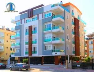 قیمت رهن و اجاره آپارتمان 50 تا 150 متر