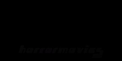 دانلود فیلم ترسناک دوبله فارسی