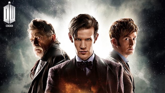 دانلود فصل 11 سریال Doctor Who با زیرنویس فارسی 4