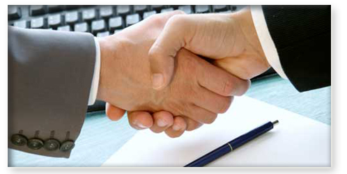 آگهی استخدام ، دعوت به همکاری، فرصت شعغلی امنیت اطلاعات ، فرصت شغلی کارشناس امنیت، فرصت شغلی مهندسی معکوس
