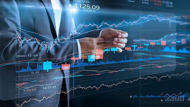 طراحی سیستم معاملاتی