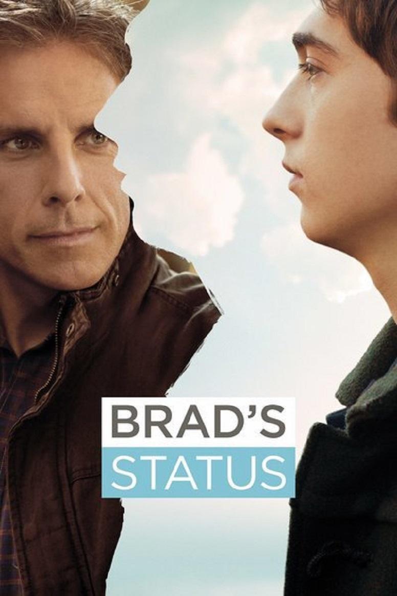 Brads Status 2017