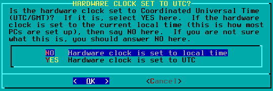 [عکس: hardware-clock.png]
