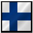دیکشنری فنلاندی به فارسی