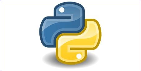 زبان برنامه نویسی پایتون  Python Programming Language