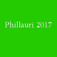 زیرنویس دوبله فارسی فیلم Phillauri 2017 2
