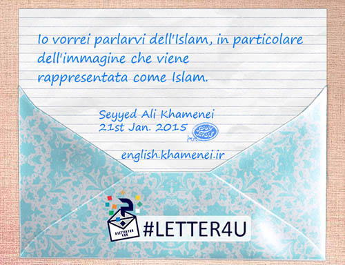 Letter4u_pack_1_italy