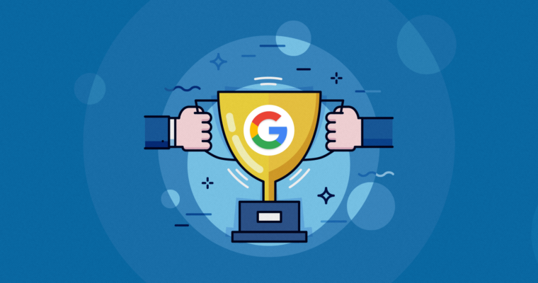 آموزش رایگان سئو و بهینه سازی سایت: رتبه اول گوگل