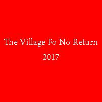 زیرنویس دوبله فارسی فیلم The Village of No Return 2017 3