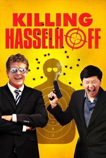 زیرنویس Killing Hasselhoff 2017
