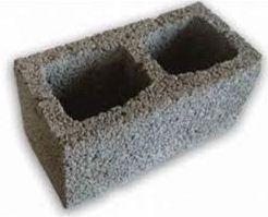 برآورد انواع آجر و بلوک سیمانی :: سایت تخصصی راهداردر هر متر مربع دیوار با بلوک سیمانی40*20*20 سانتی متر 12 عدد استفاده میشود.