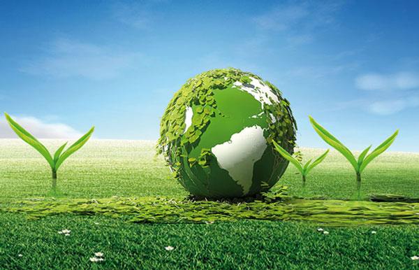 دکتری مهندسی محیط زیست آلودگی هوا
