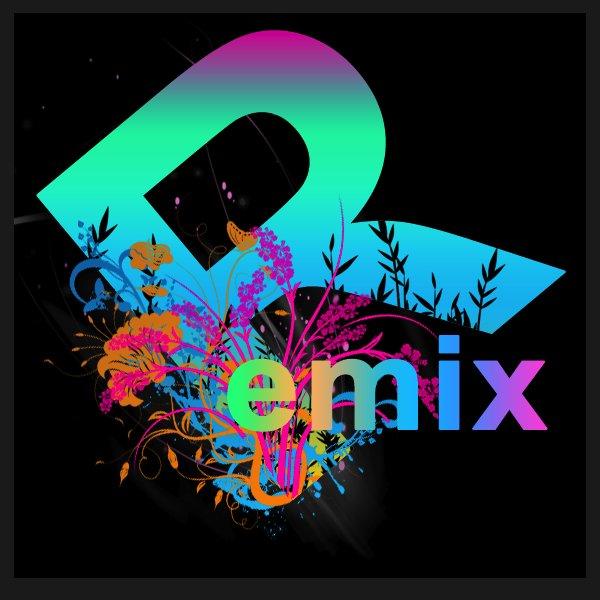Remix Pic دانلود ریمیکس آهنگ Love Me Like You Do الی گولدینگ با کیفیت اصلی