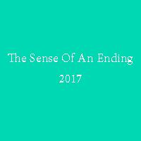 زیرنویس و دوبله فارسی فیلم The Sense of an Ending 2017 حس یک پایان 4