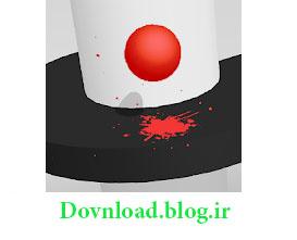 http://bayanbox.ir/view/3014494424650652541/Helix-Jump-2-0-Android-a.jpg