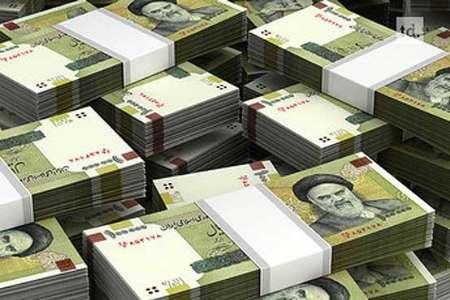 کسب درآمد 4500000 تومان