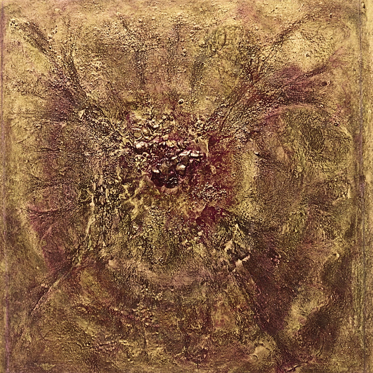 Creation-2-1998-acrylic-on-canvas-100x100-cm-40x40-inches