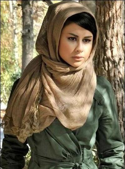 http://bayanbox.ir/view/3039138805817828401/07-Yasmina-Bahar.jpg