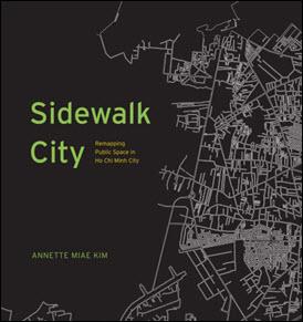[تصویر: Sidewalk-City-Remapping-Public-Space-in-...h-City.jpg]
