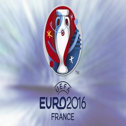دانلود مسابقه فرانسه و پرتغال 20 تیر 95 (فینال یورو 2016) + نتیجه نهایی و گلها