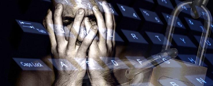 حفظ حریم خصوصی در شبکههای اجتماعی، کاری که هنوز بلد نیستیم