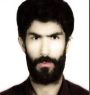 شهید غلامی-محمدهاشم