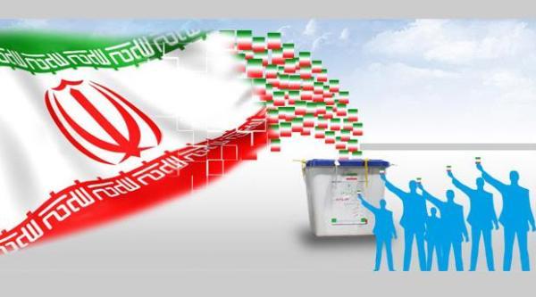آسیبشناسی توزیع فضایی قدرت سیاسی در کلانشهر تهران، با تأکید بر حکمروایی شهری