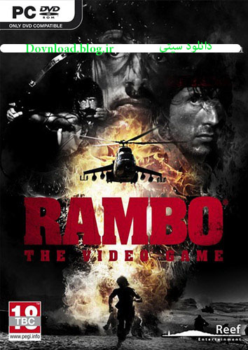 http://bayanbox.ir/view/3075240363270341/Rambo-The-Video-Game-PC-Game-a.jpg