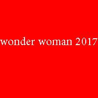 زیرنویس فیلم Wonder Woman 2017 دوبله فارسی 4
