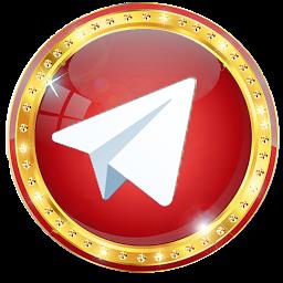 مدیریت 100 درصد فروشگاه ساز از طریق تلگرام