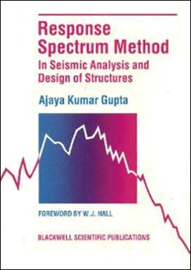 [تصویر: Gupta-Spectrum.jpg]