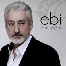 textbaz.blog.ir Ebi Jane Javani Album متن ترانه های آلبوم جان جوانی از ابی