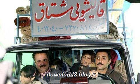دانلود سریال پادری قسمت 11 یازدهم با لینک مستقیم | 30 خرداد 95