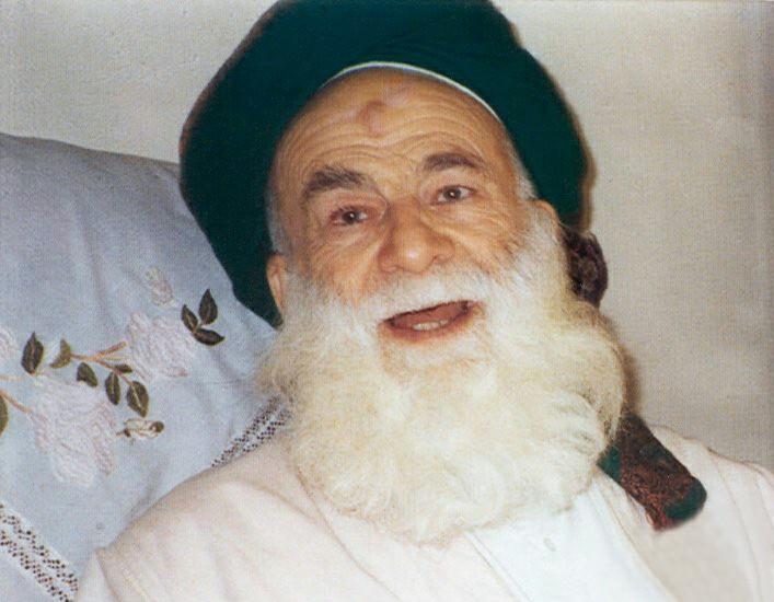 سرّ دلبران (شخصیّت علاّمه طهرانی از نگاه اندیشمندان و صاحب نظران)