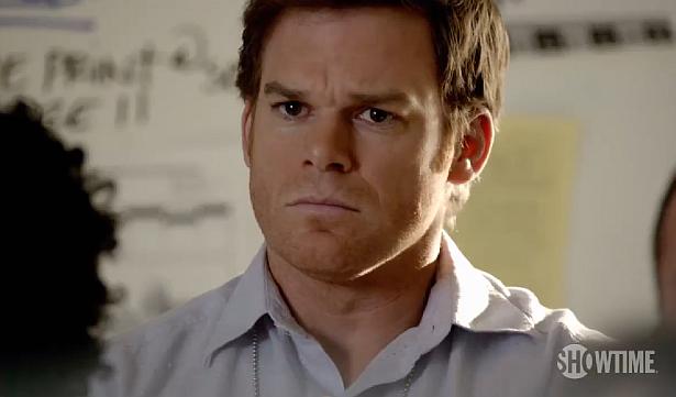 دانلود زیرنویس فصل نهم سریال دکستر Dexter s9 2