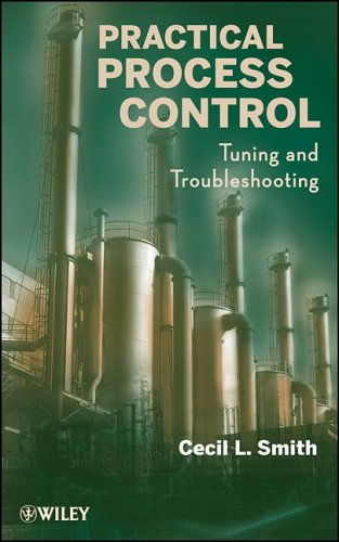 Practical Process Control Tuning and Troubleshooting