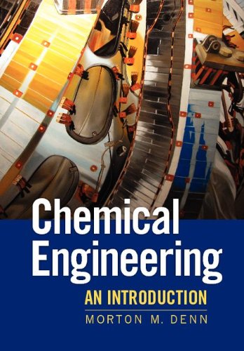 Chemical Engineering An Introduction (Cambridge Series in Chemical Engineering.jpg