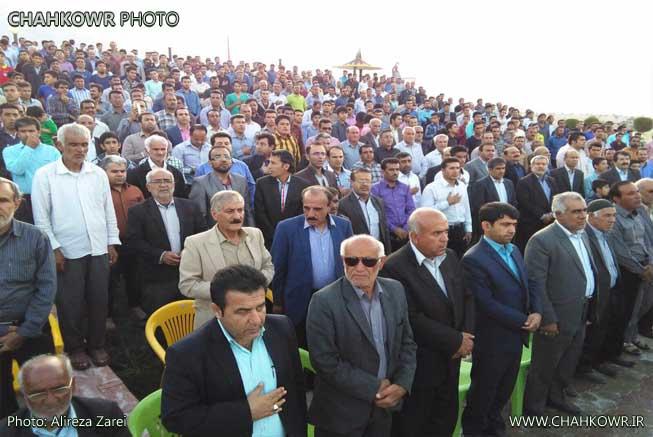 http://bayanbox.ir/view/3169203987378257179/Jashne-etehad-1394-4.jpg