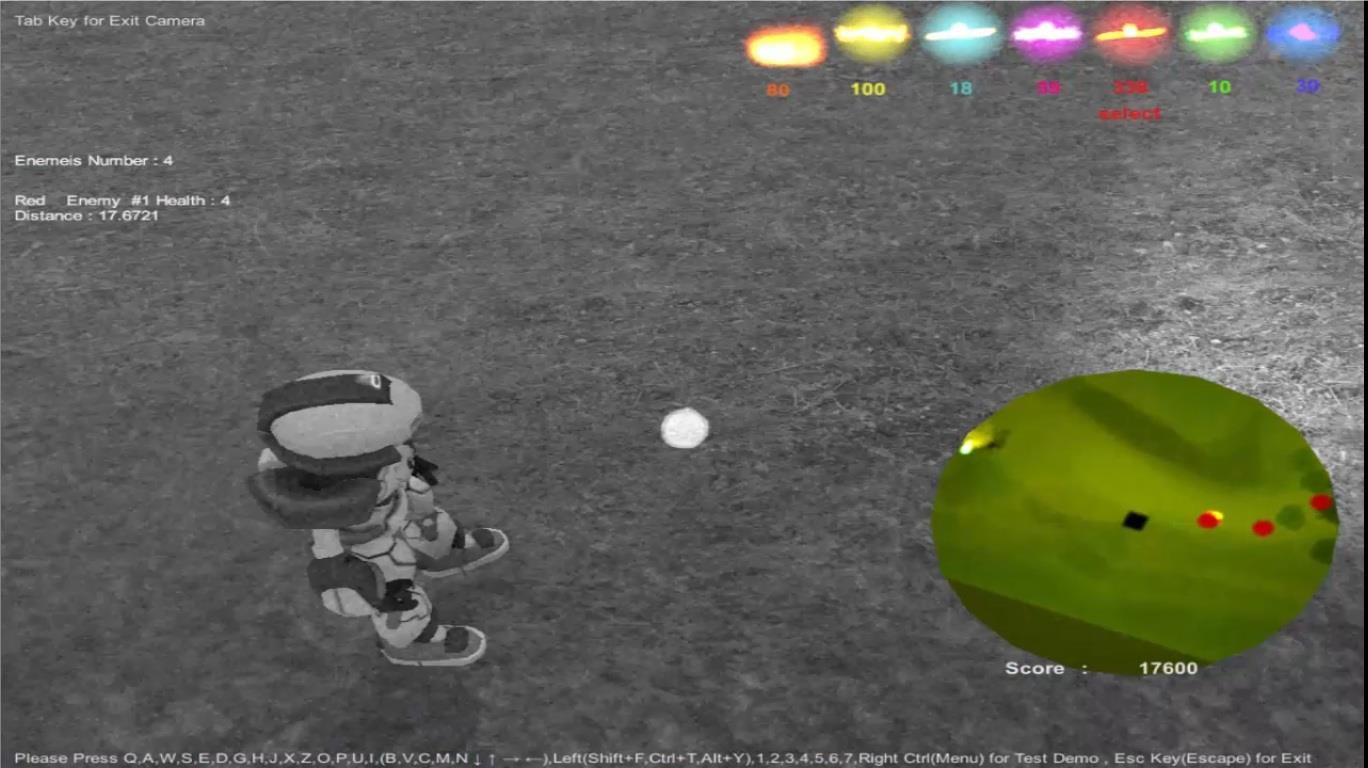 احمد کرمی بوکانی انیمیشن ساخت بازی 2.jpg