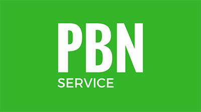 بک لینک PBN