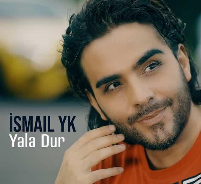 http://bayanbox.ir/view/3208908698002827170/IsmailL-YK-Yala-Dur-Single-2019.jpg