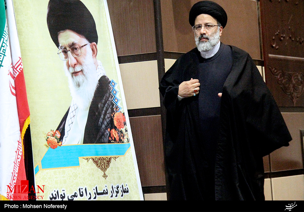 مأموریت فضای رسانهای دشمن القای ترس و ناامیدی در قلب ملت ایران است