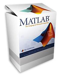 دانلود نرم افزار MATLAB 2014