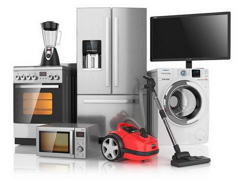 مهندسی معکوس و طراحی لوازم خانگی