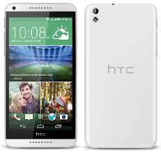 HTC Desire 816G PLUS-www.flash-fa.com
