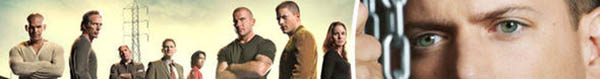 download prison break season 5